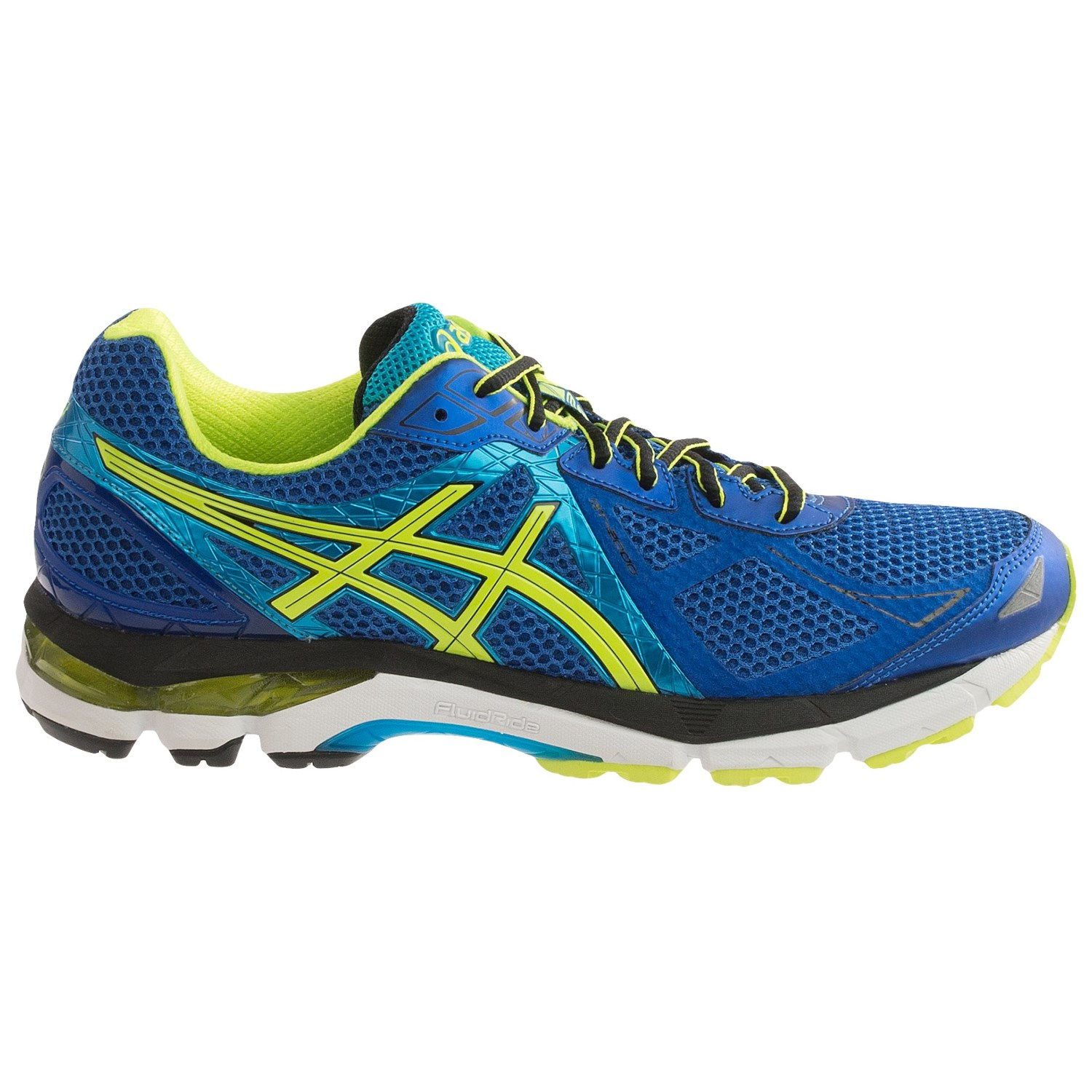 Compare Running Shoes Sizes
