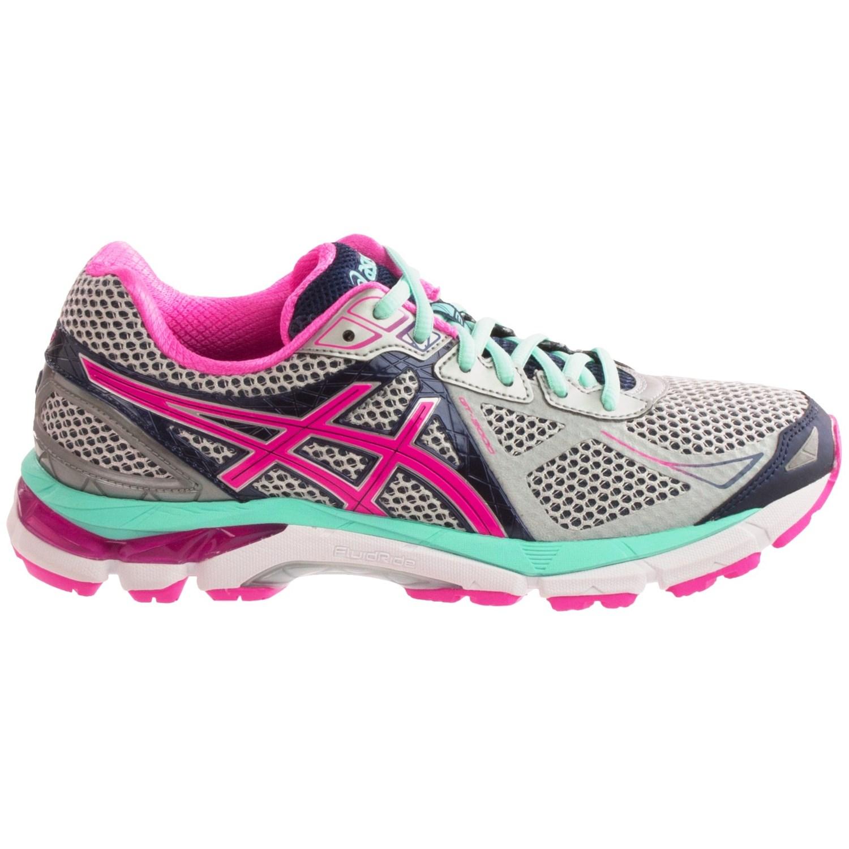 Running Shoes Site Ebay Co Uk