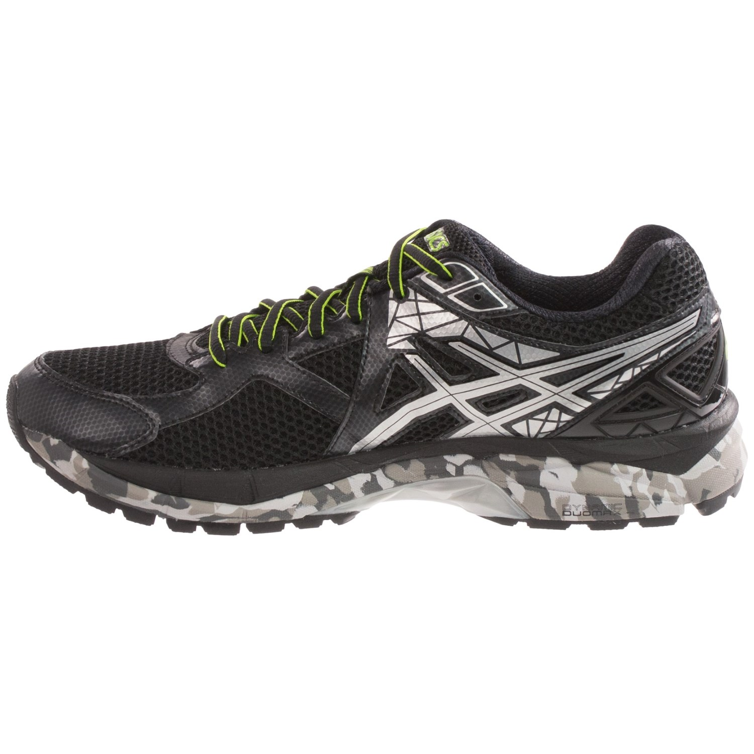 Asics Gt   Trail Men S Shoes