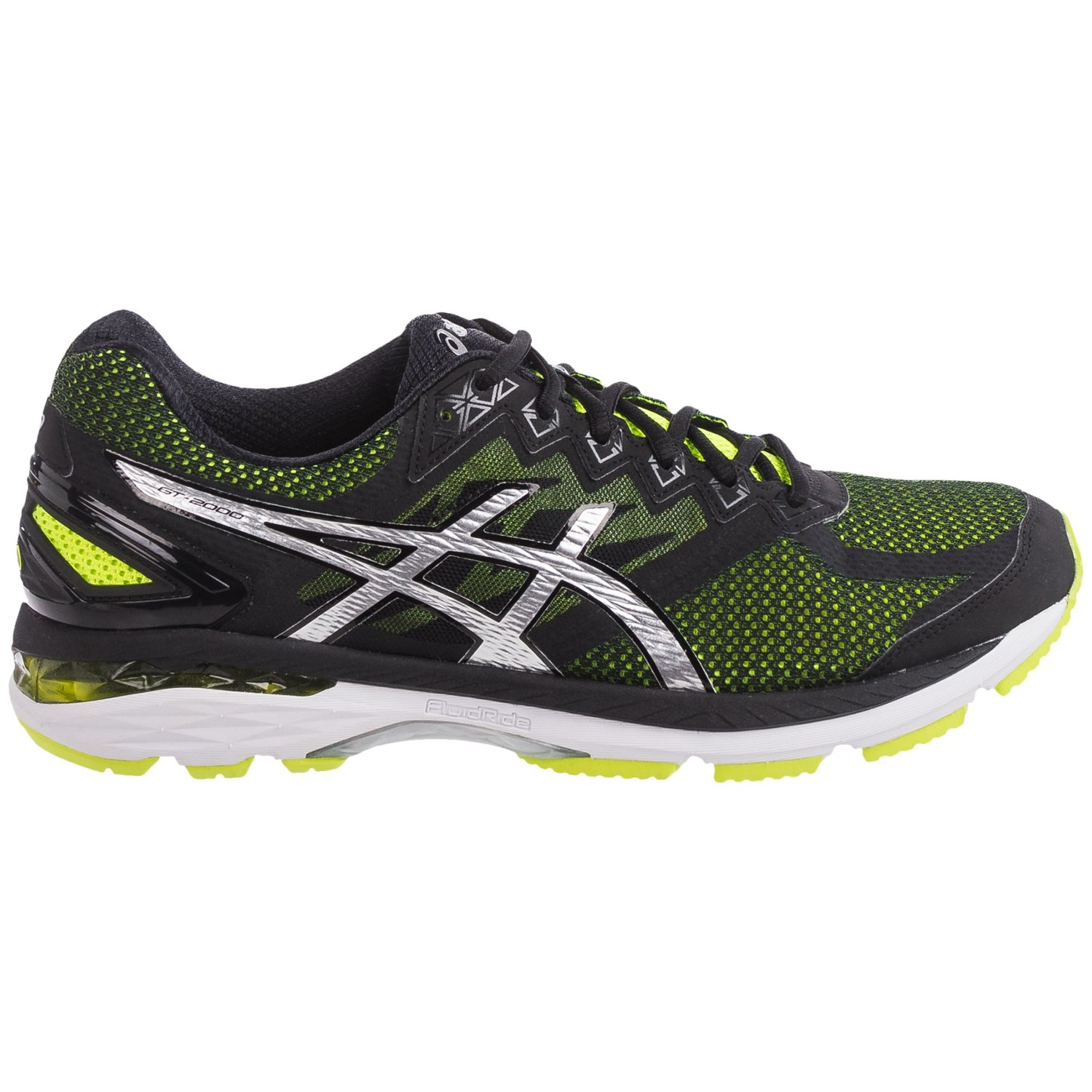 Asics Gt 2000 4 Running Shoes For Men Save 41