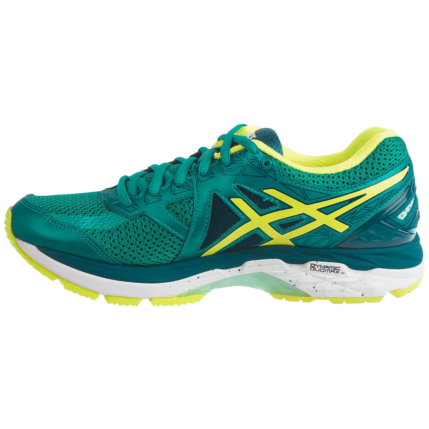 ASICS GT-2000 4 Running Shoes (For Women) - Save 20% e94f0fba47