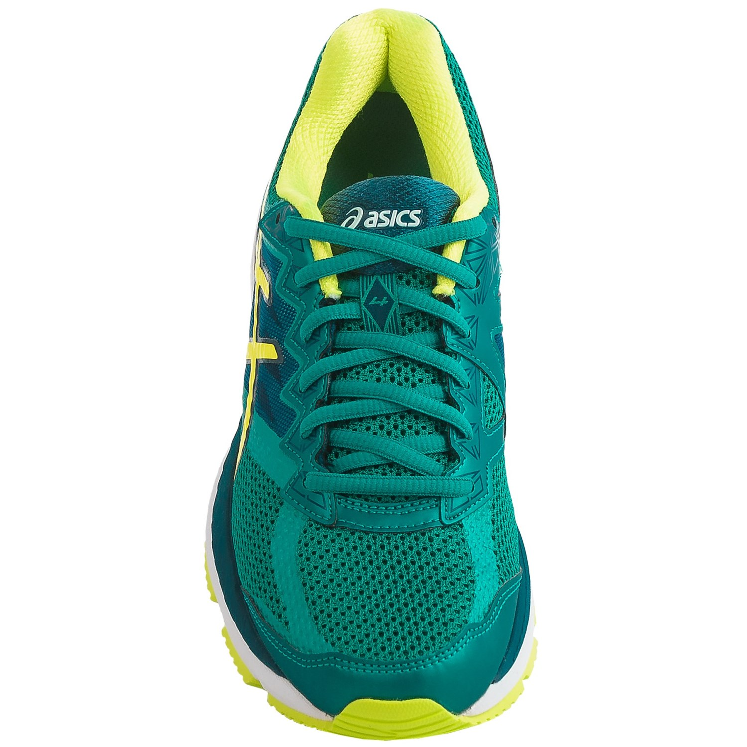 Asics Gt 2000 4 Running Shoes For Women