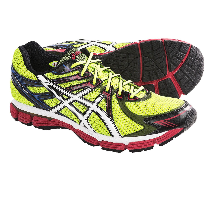 Shop Men's Running Shoes