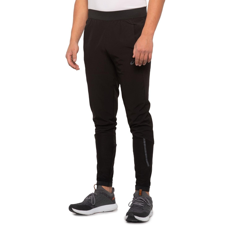 rodillo Sophie Prisión  ASICS Hybrid Pants (For Men) - Save 39%