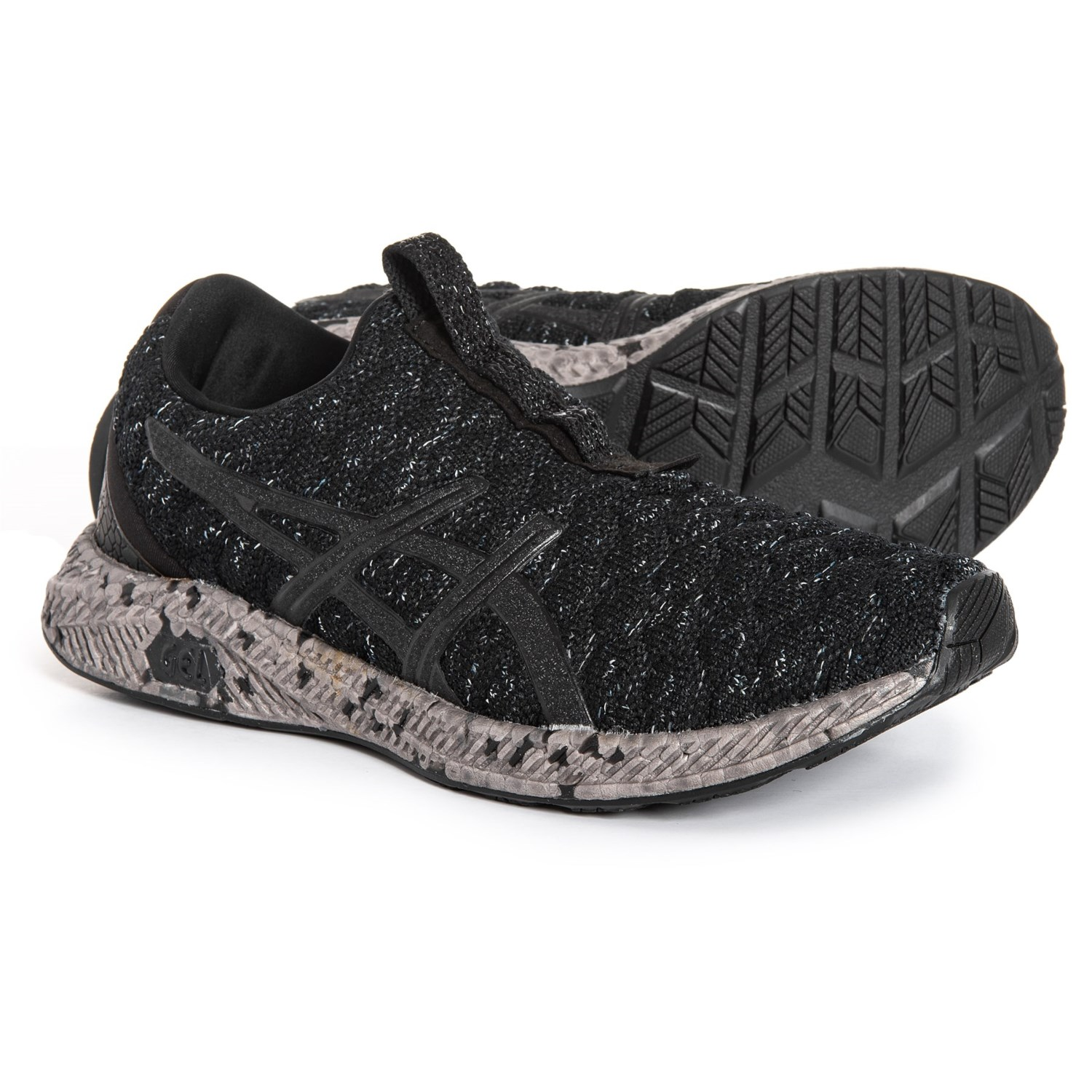 various design best selling great varieties ASICS HyperGEL-Kenzen Training Shoes (For Women)
