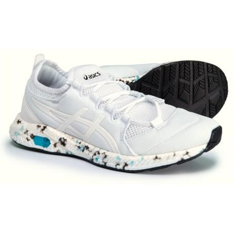 ASICS HyperGEL-SAI Training Shoes (For Women) - Save 57%