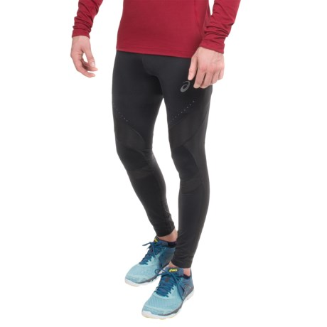 ASICS Leg Balance Tights (For Men)