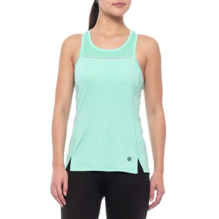 fc0d298bdc3e9 Women s Running Clothing  Average savings of 60% at Sierra - pg 2