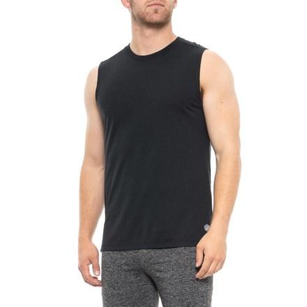 62fb615f Men's Running Clothing: Average savings of 60% at Sierra - pg 4