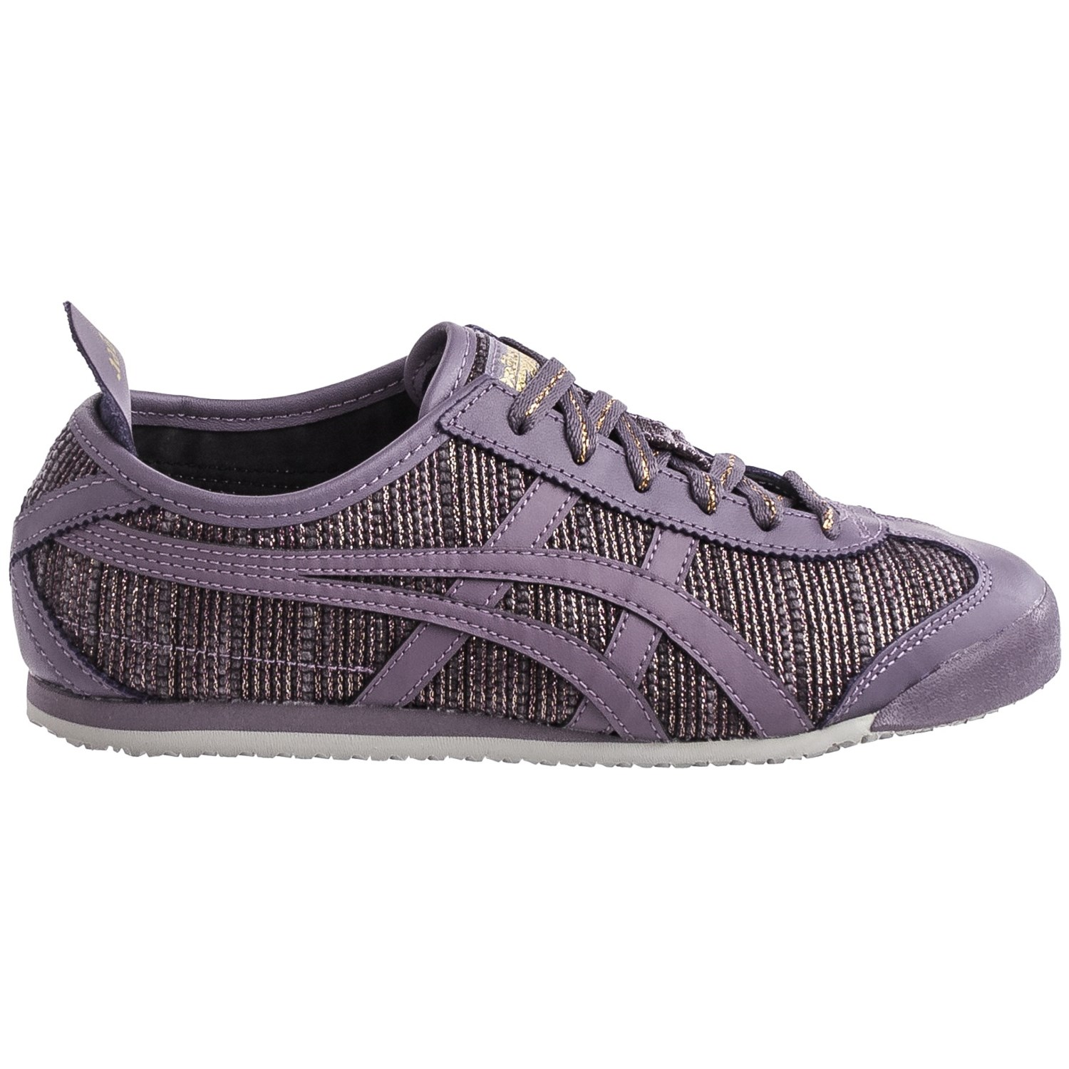 asics onitsuka tiger mexico 66 sneakers for women save 61. Black Bedroom Furniture Sets. Home Design Ideas