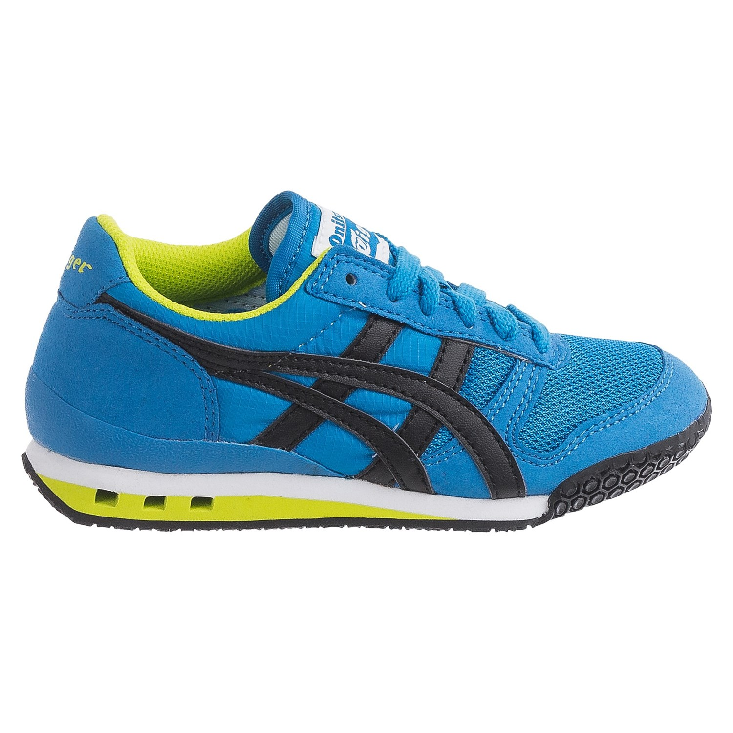 onitsuka tiger mexico 66 shoes price in india xxl gris