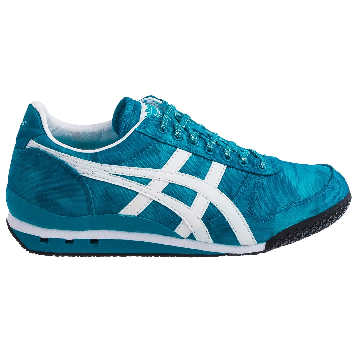 womens onitsuka tiger ultimate 81 review