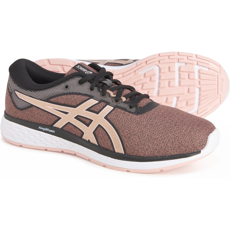 ASICS Patriot 11 Twist Running Shoes