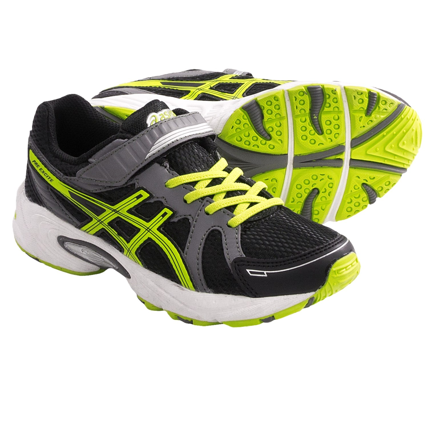 Running shoes for children 28 images new balance kt690 for Get a home plan com
