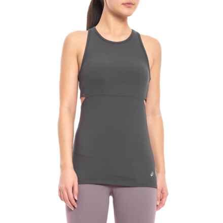 b73cbc00d8e9c Women s Shirts   Tops  Average savings of 55% at Sierra - pg 15