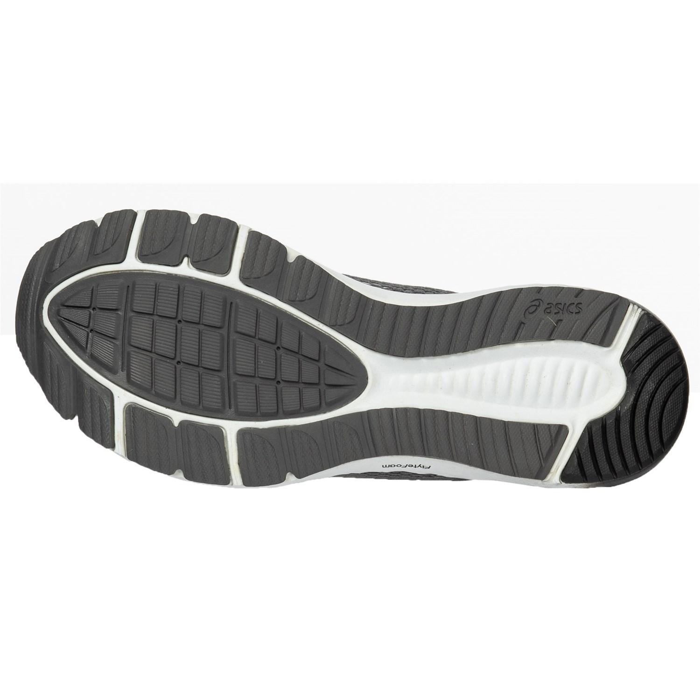 6f8fd7ea6 ASICS Roadhawk FF 2 Running Shoes (For Men) - Save 36%