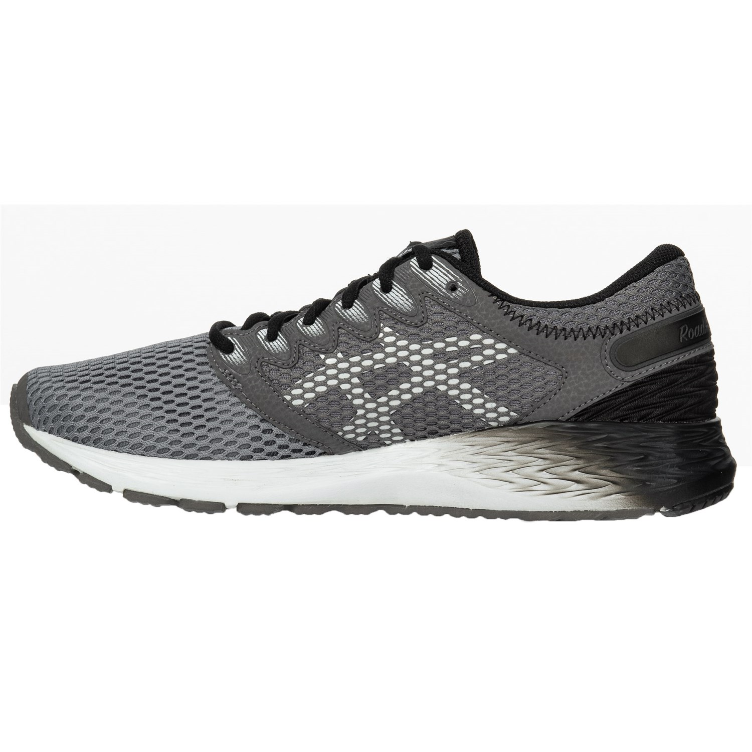 finest selection bdba8 21be8 ASICS Roadhawk FF 2 Running Shoes (For Men)