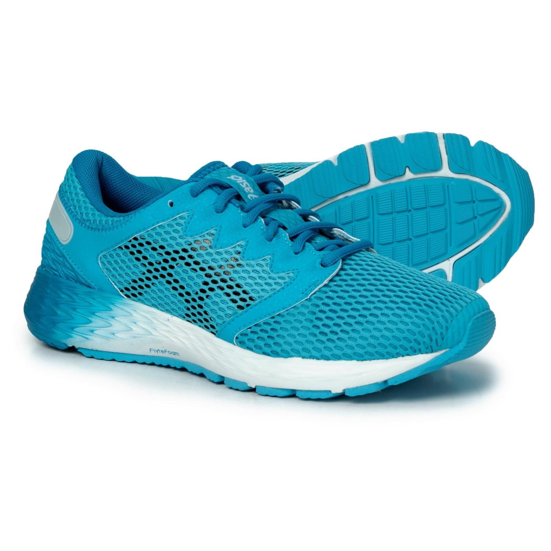 purchase cheap 968d2 9dcfe ASICS RoadHawk FF 2 Running Shoes (For Women)