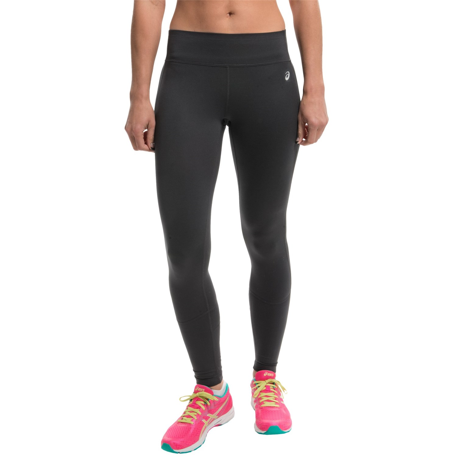 thermopolis black single women Find best value and selection for your mens asics thermopolis lt run pant black search on ebay world's leading marketplace.