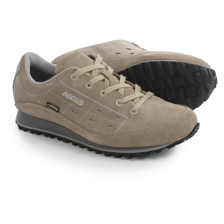 Asolo Aster Gore-Tex(R) Shoes - Waterproof (For Women)