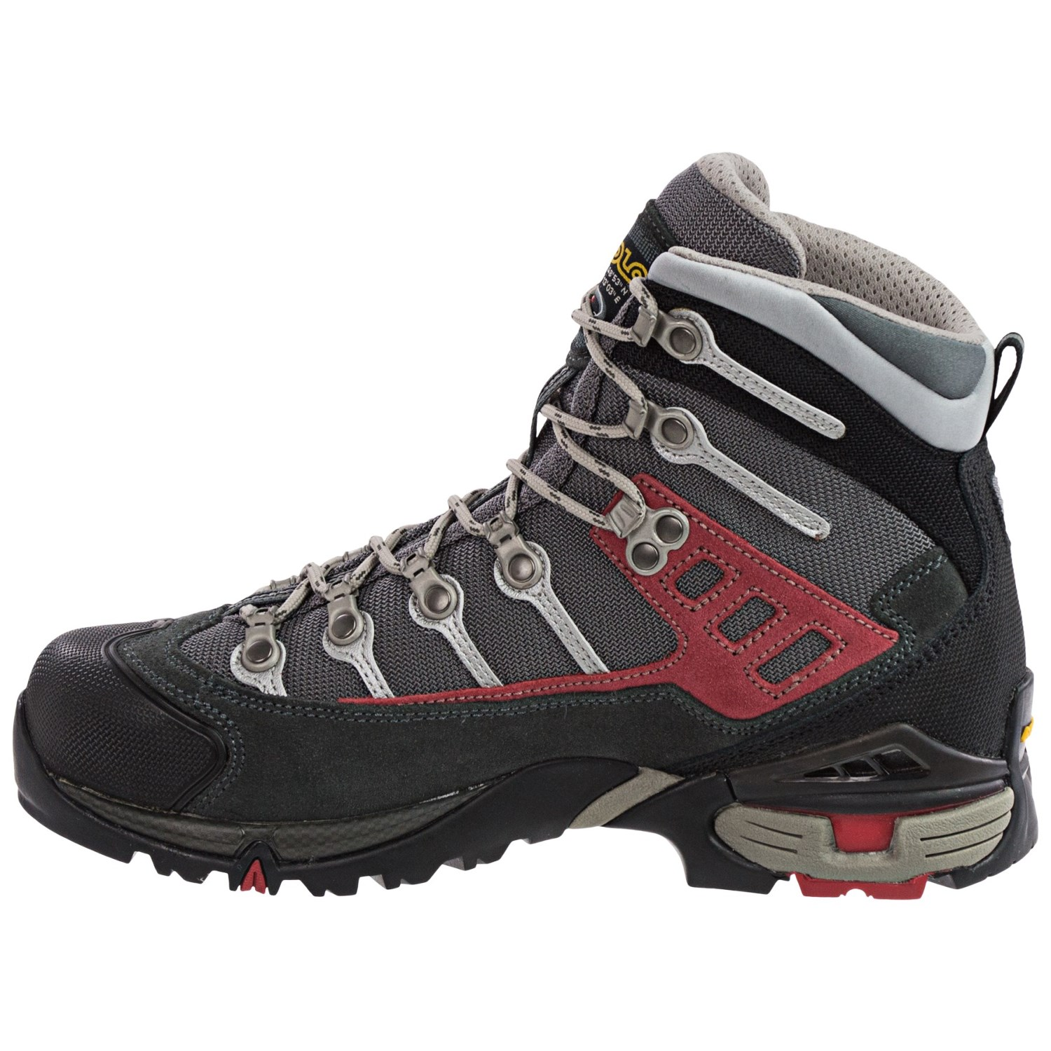 48ecceb0cc7 Asolo Atlantis Gore-Tex® Hiking Boots - Waterproof (For Women)