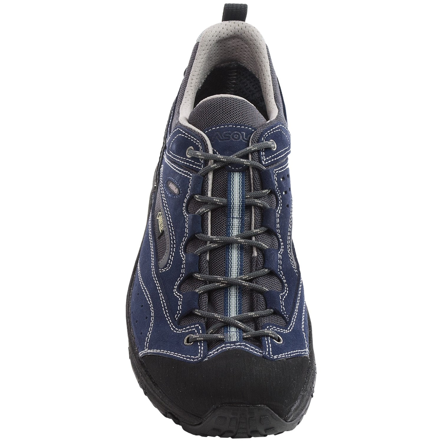 Asolo Bionic Gore Tex Approach Shoes Review