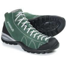 Asolo Cactus Gore-Tex® Hiking Boots - Waterproof (For Men) in Crocodile - Closeouts