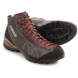 Asolo Cactus Gore-Tex® Suede Hiking Boots - Waterproof (For Men)