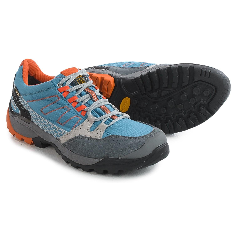 Teva Waterproof Hiking Shoes Women