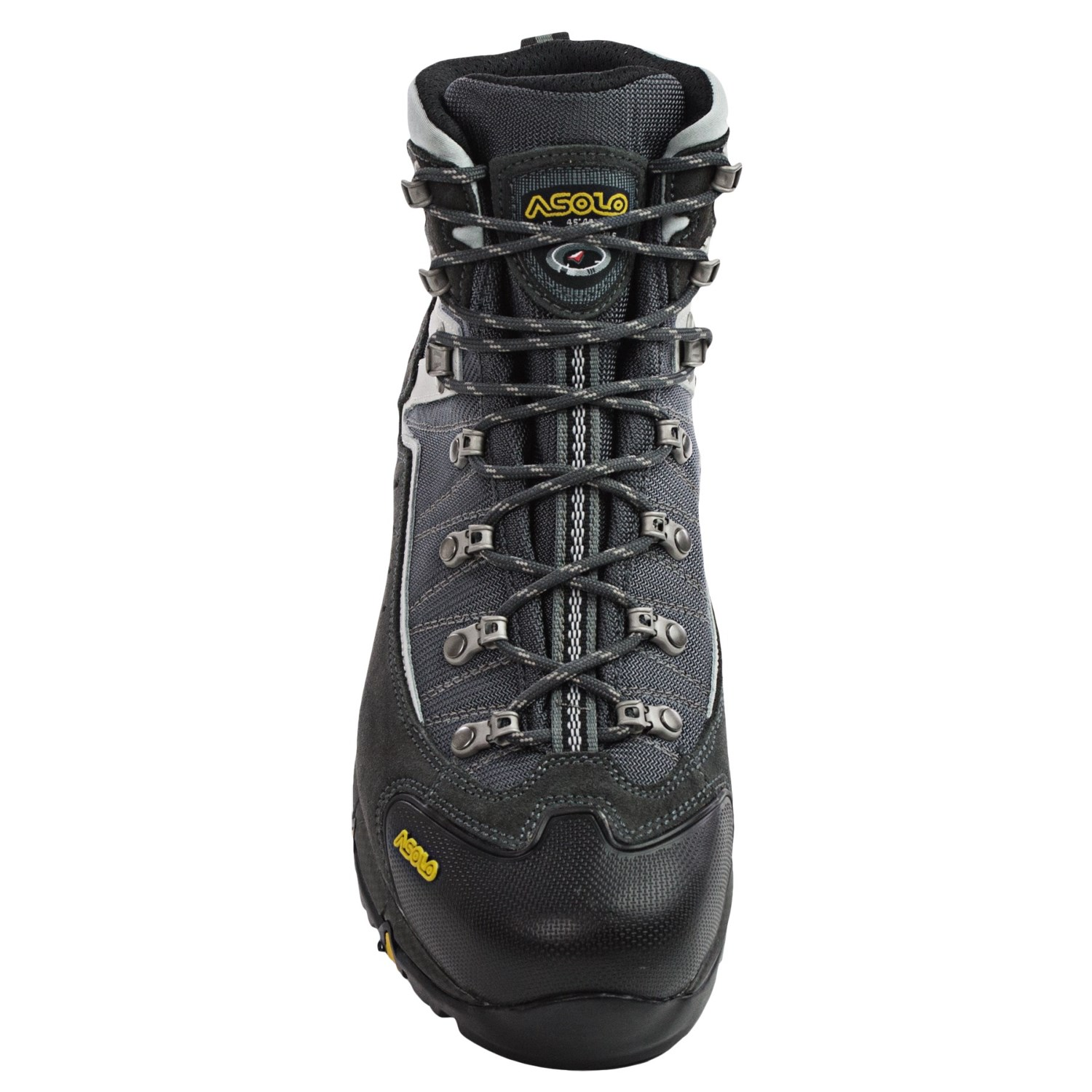 5e48105a926 Asolo Flame Gore-Tex® Hiking Boots - Waterproof (For Men)