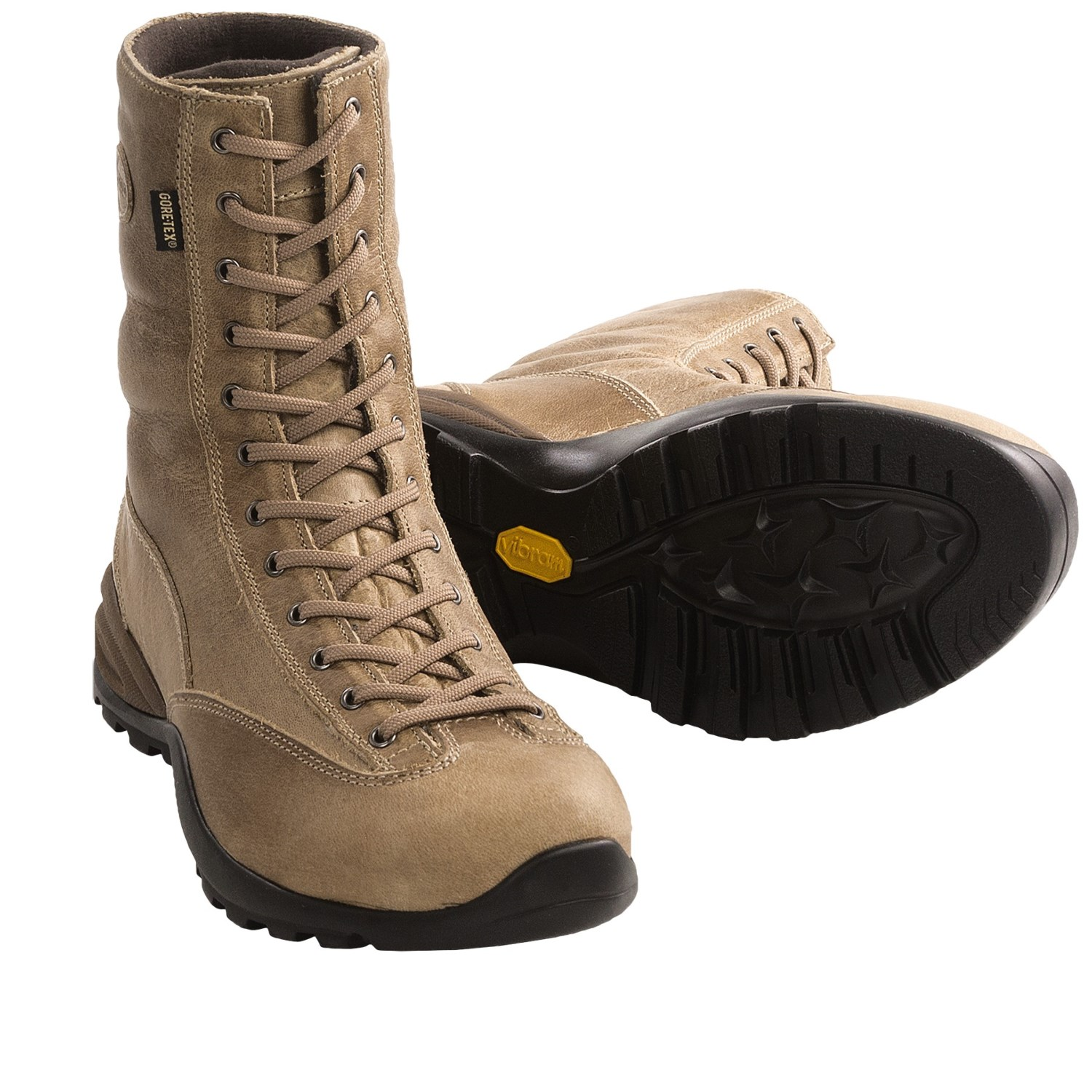 Awesome Womenu0026#39;s Boots Longford U2013 Dubarry | GORE-TEXu00ae