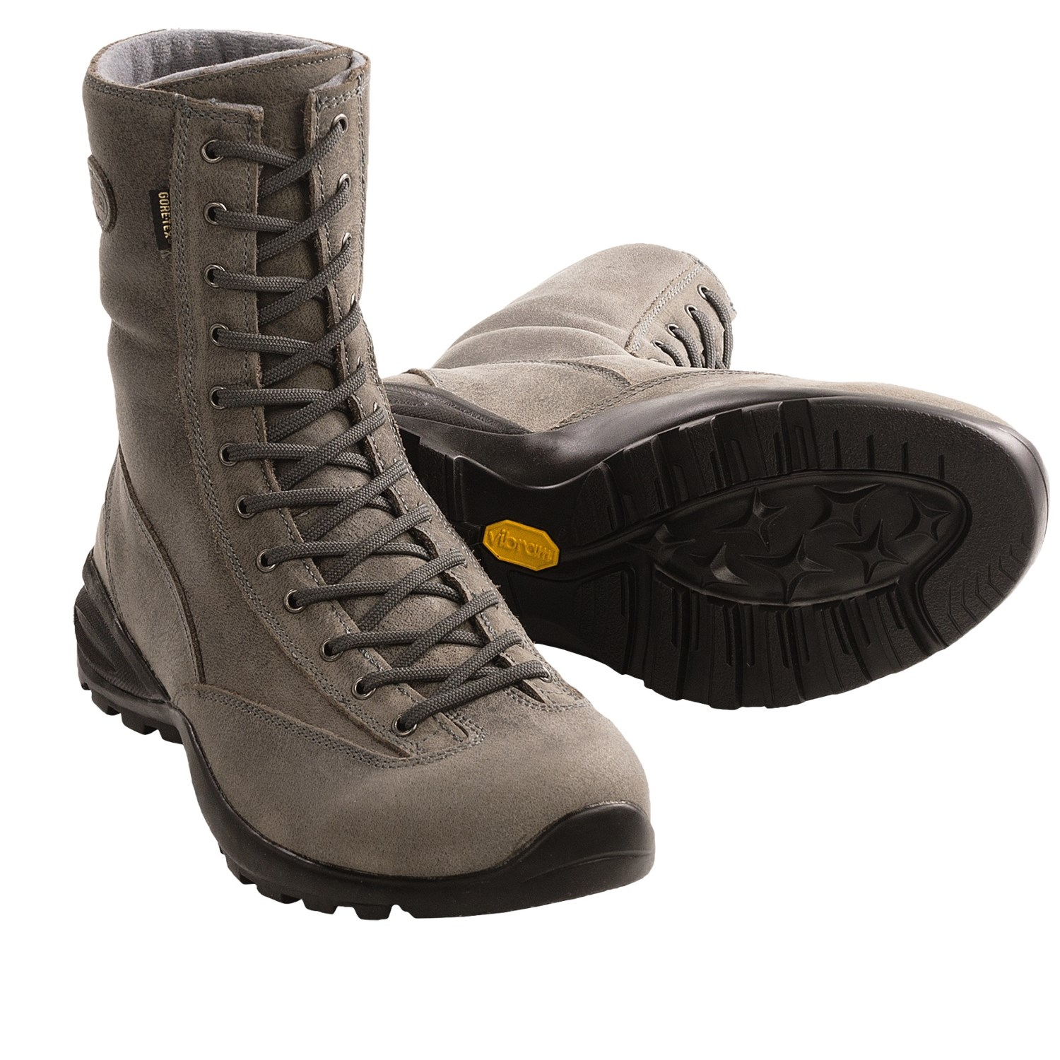 Amazing Asolo Neutron GoreTex Hiking Boots  Waterproof For Women In Dust