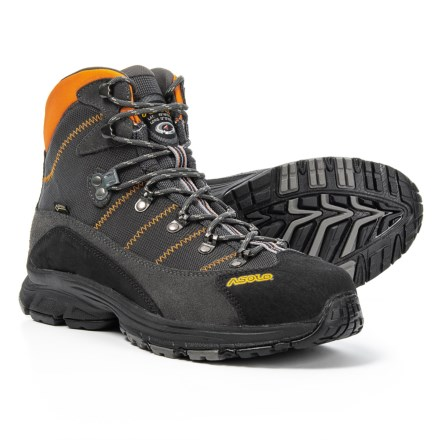 9378f3d0e4e47 Asolo Horizon 1 Gore-Tex® Hiking Boots - Waterproof (For Men) in