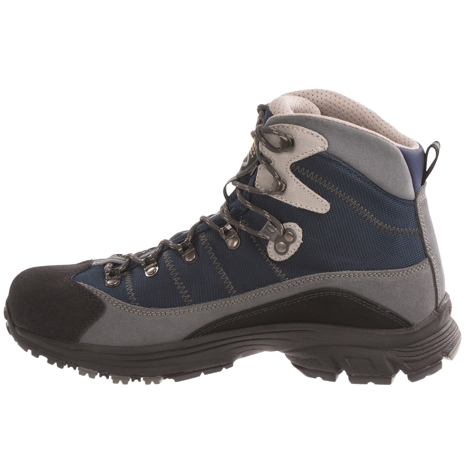 Asolo Horizon 1 Gore Tex 174 Hiking Boots For Men Save 45