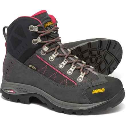 36acfc52 Women's Footwear: Average savings of 45% at Sierra - pg 43