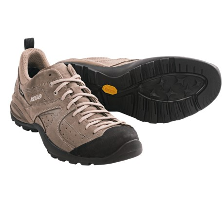 Asolo Mantra GV Gore-Tex® Approach Shoes - Waterproof (For Men)