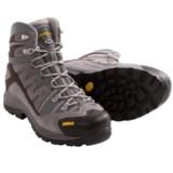 Asolo Neutron Hiking Boots (For Men)