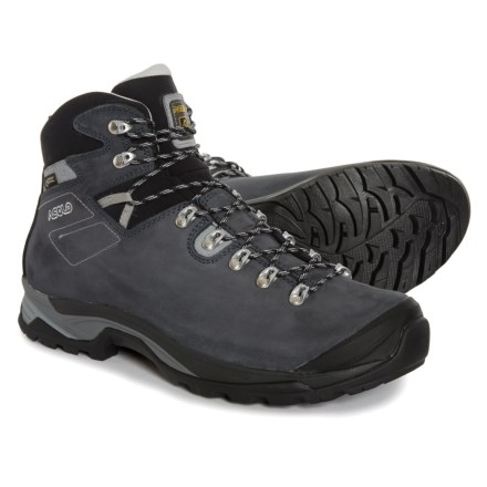 7244ad23aa Asolo Onyx GV Gore-Tex® Hiking Boots - Waterproof (For Men) in