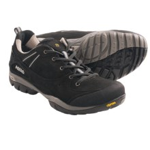 Asolo Outlaw Gore-Tex® XCR® Hiking Shoes - Vibram® Outsole (For Women) in Black - Closeouts
