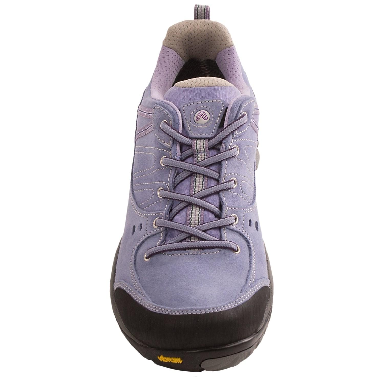 Gortex Walking Shoes
