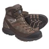 Asolo Ride Gore-Tex® Hiking Boots - Waterproof (For Women)