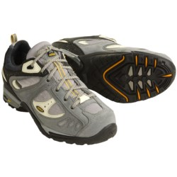 Asolo Rythm Gore-Tex® XCR® Trail Shoes - Waterproof (For Women) in Sand/Stone