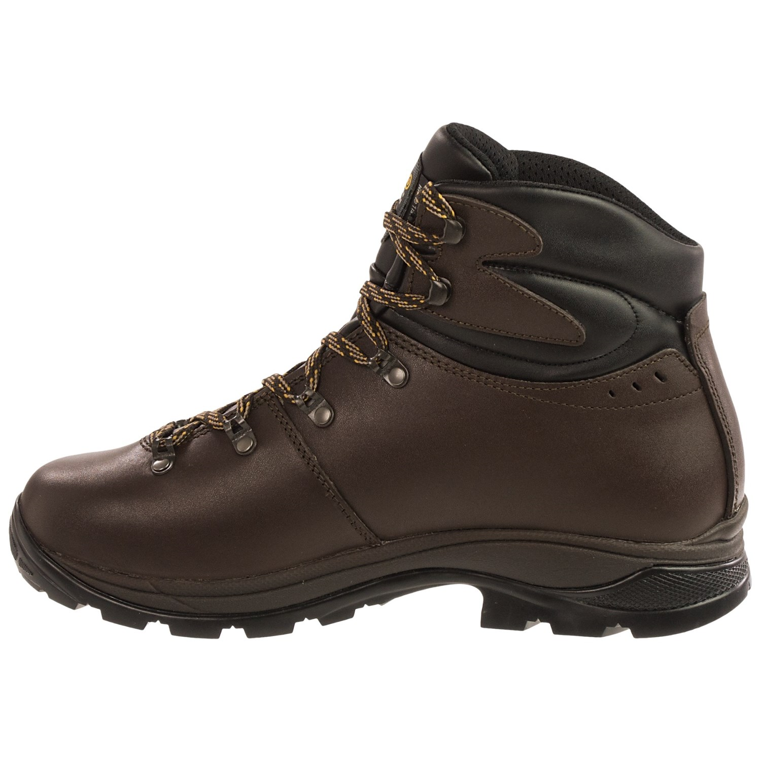 96fa6a1371c Asolo Scafell Gore-Tex® Hiking Boots (For Men) - Save 37%