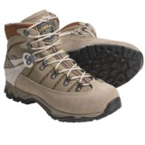 Asolo Spyre GV Gore-Tex® Hiking Boots - Waterproof (For Women)
