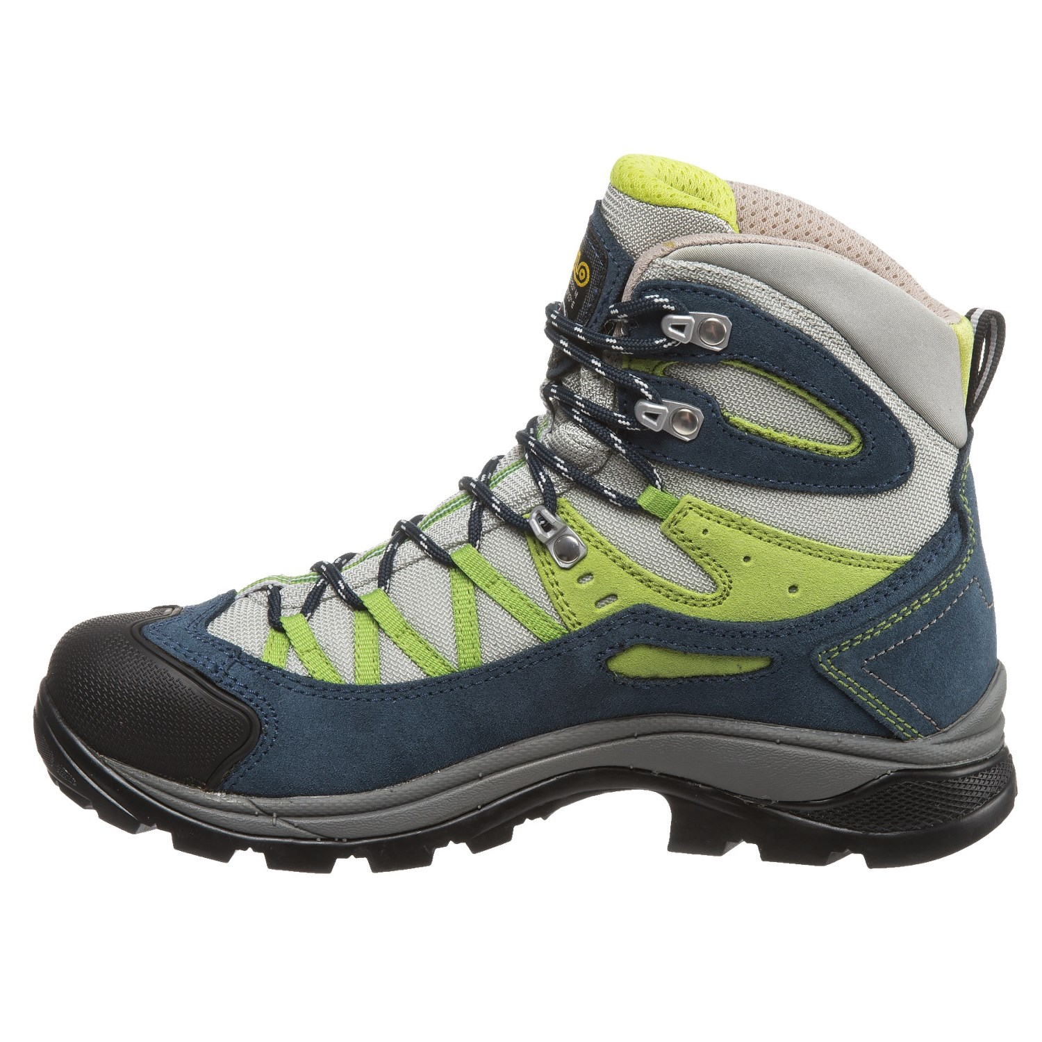 Asolo Swing Gv Gore Tex 174 Hiking Boots For Women Save 50