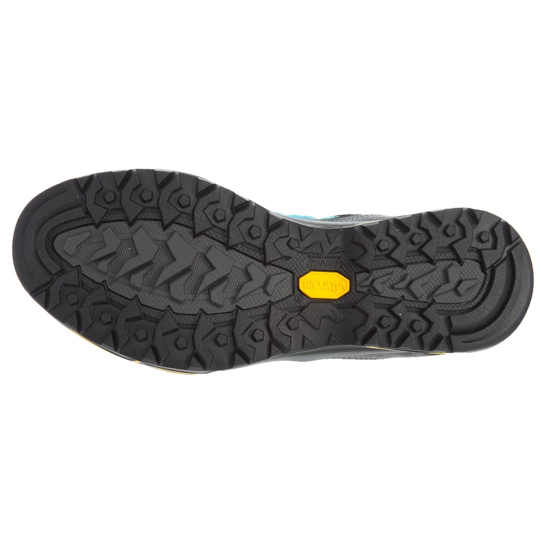 430e82f694 Asolo Sword GV Gore-Tex® Hiking Shoes - Waterproof (For Women)