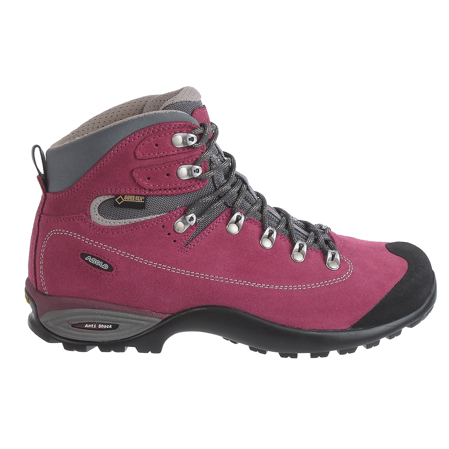 e87422456c7 asolo-tacoma-gv-gore-tex -hiking-boots-waterproof-for-women~a~9949w_4~1500.1.jpg