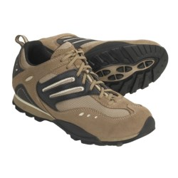 Asolo Vyper Casual Sneakers (For Women) in Dark Sand/Sand