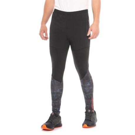 Image of Assemblage Running Pants (For Men)