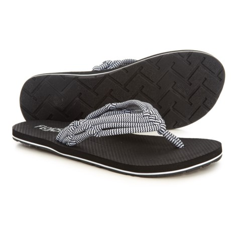 Image of Aster Flip-Flops (For Women)